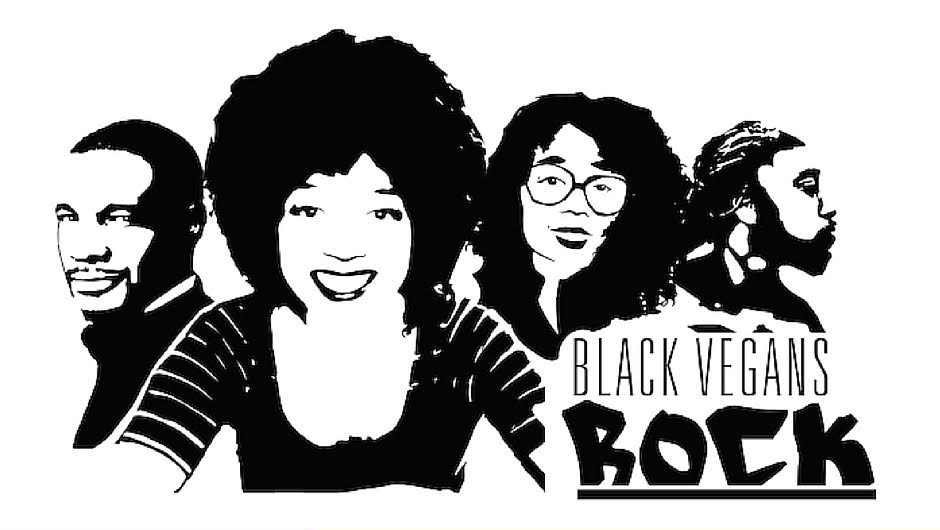 BLACK VEGANS ROCK POSTER-cropped