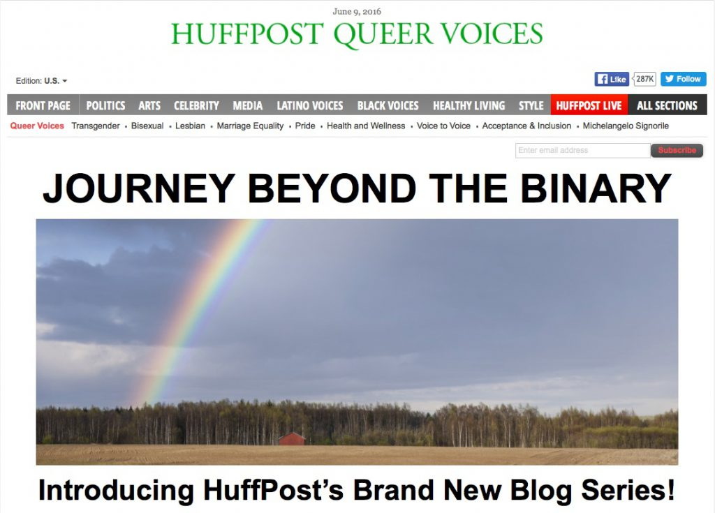 huffpost-queervoices-20160609